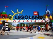 SEA Games 29 : la Malaisie souhaite accueillir 700.000 touristes étrangers