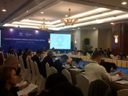 L'APEC conjugue ses efforts dans la lutte contre le terrorisme