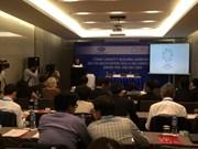 ALE-APE : l'APEC met en avant les chapitres sur la concurrence