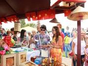 La culture vietnamienne présentée en Allemagne