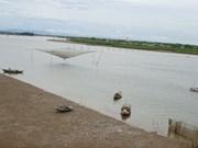 Vietnam - Pérou : coopérer dans l'élevage des produits aquatiques
