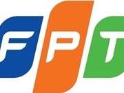 TI : FPT élargit l'investissement au Japon