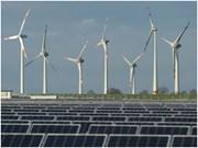 La voie vers une transition énergétique socialement juste en Asie