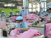 Le Vietnam retrouve un excédent commercial avec le Japon