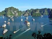 Quang Ninh et Guangxi coopèrent dans la promotion du tourisme