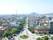 Thanh Hoa promeut ses investissements en Allemagne