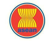 Le Vietnam participe aux réunions de l'ASEAN sur la connectivité