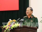 Vietnam et Russie renforcent leur coopération technique militaire