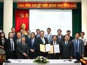 Vietnam et Japon renforcent leur coopération dans le tourisme