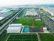 Les capitaux japonais déferlent dans l'industrie électronique du Vietnam