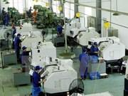 Bond des exportations de machines-outils et pièces de rechange en Nouvelle-Zélande
