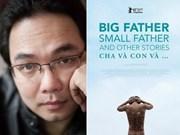 Un film vietnamien projeté au Festival international du film de Tokyo