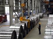 Bond des exportations nationales en Allemagne