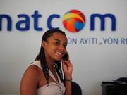 Le logiciel de bureautique de Viettel s'implante à Haïti