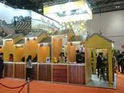 Le Vietnam participera à la foire internationale du Tourisme WTM de Londres