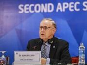 Le Vietnam marque de son empreinte l'APEC