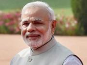 Le Sommet d'affaires et d'investissement de l'ASEAN attendu en janvier en Inde