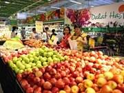Vietnam-France : Colloque sur la culture gastronomique et l'hygiène alimentaire