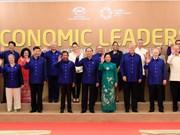 APEC 2017 : des journaux arabes tiennent en haute estime le rôle du Vietnam