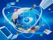 L'Australie partage ses expériences en matière de communication sur l'innovation