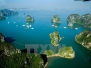 Les patrimoines mondiaux du Vietnam reconnus par l'UNESCO