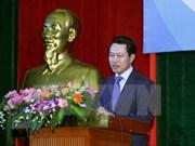 Le Vietnam et le Laos renforceront leur coopération frontalière en 2018