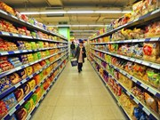 Vente au détail : le Vietnam parmi les marchés les plus attrayants du monde