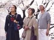 Ouverture demain de la Semaine du cinéma japonais à Da Nang