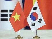 Vietnam - R. de Corée : les relations commerciales prospèrent comme jamais