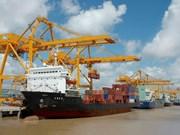Accélérer les négociations d'accords de libre-échange
