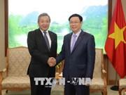 Mitsubishi Motors construira sa deuxième usine de véhicules au Vietnam