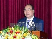 Le gouvernement favorise les investissements à Phu Yen