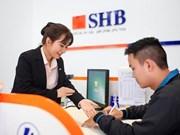 """SHB reconnue """"Meilleure banque du Vietnam"""", selon Asset"""
