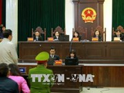 Affaire de la PVP Land : le parquet demande une sanction sévère