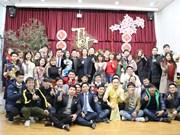 Les autorités de Hwaseong (R. de Corée) apprécient des contributions des Vietnamiens