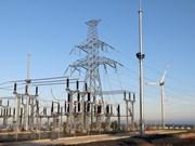 Le Vietnam et la R. Corée coopèrent dans les énergies