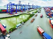 De belles perpectives pour l'économie vietnamienne en 2018