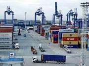 Hanoï vise une croissance des exportations de 7,5 à 8% en 2018