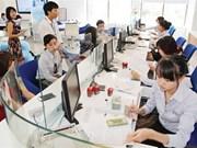 Crédits à la consommation : les Vietnamiens empruntent de plus en plus