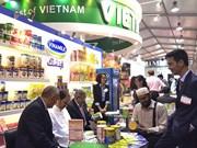 Des entreprises vietnamiennes sondent le marché du Moyen-Orient