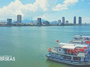 """Dà Nang dans le Top 10 des """"meilleures villes pour vivre à l'étranger"""""""