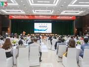 Vietnam-Etats-Unis : renforcement de la coopération et des investissements
