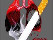 Le Vietnam, lauréat un Prix Bloomberg Philanthropies pour la réduction du tabagisme