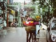 La renaissance de la photographie argentique chez les jeunes vietnamiens