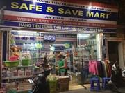 Importations de produits thaïlandais: entre risques et opportunités