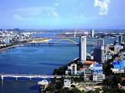 Da Nang veut faire du tourisme une économie de pointe