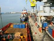 CPTPP: Les partenaires d'au moins un milliard de dollars du Vietnam