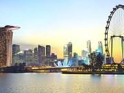 Singapour au top des villes les plus chères du monde