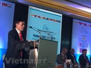 Exploiter les potentiels de coopération entre l'Inde et ses voisins à l'Est