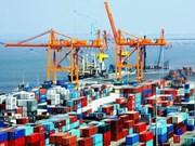 Le Vietnam réalise un excédent commercial de 1,3 milliard de dollars au 1er trimestre
